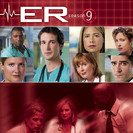 ER: A Little Help from My Friends