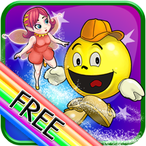 Bobby Ball At Magic World - Eng Version - Free