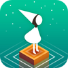 Platz 9: Monument Valley