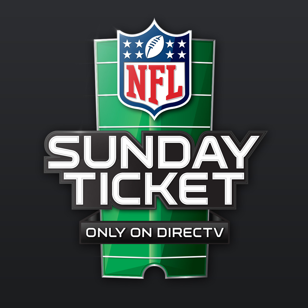 nfl sunday ticket for iphone latest app reviews ratings for all versions version united. Black Bedroom Furniture Sets. Home Design Ideas
