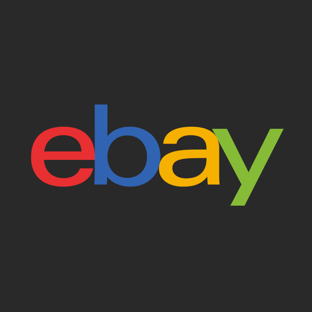 ebay inc Final judgment (september 2, 2014) plaintiff's motion and memorandum in support of entry of final judgment (august 21, 2014) exhibit a - [proposed] final judgment (august 21, 2014.
